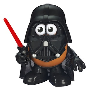 Playskool-Mr.-Potato-Head-Star-Wars-Darth-Tater-Toy