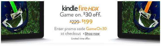 20 off amazon promotional code 2014 free shipping coupon for Firebox promotion code