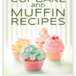 FREE Kindle eBook: 101 Quick & Easy Cupcake and Muffin Recipes (Reg. $2.99)
