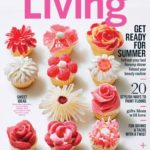Get Martha Stewart Living Magazine for only $4.99 per Year – Today Only (7/27)!