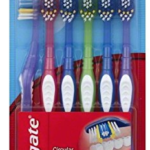 Amazon: Colgate Extra Clean Toothbrushes as low as $0.53 Each – Shipped!