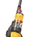 Amazon: Toy Dyson Ball Vacuum With Real Suction and Sounds for $20.99 (Reg. $40)