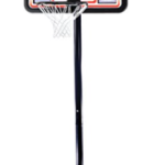 Amazon: Lifetime Pro-Court Height Adjustable Portable Basketball System for $93.72 (Reg. $200)