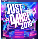 Amazon: Just Dance 2018 Game as low as $24.99 – Today Only (Reg. $60)