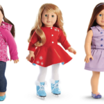 American Girl Deal: Up to 70% Off Select Items