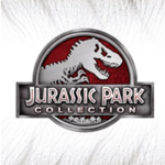 Amazon: Jurassic Park 4-Movie Blu-ray Collection for $16.99 (Reg. $45) – Today Only