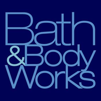 bath-body-works-logo