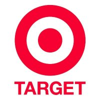 Target Toy Clearance July 2014