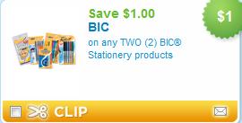 bic-coupon