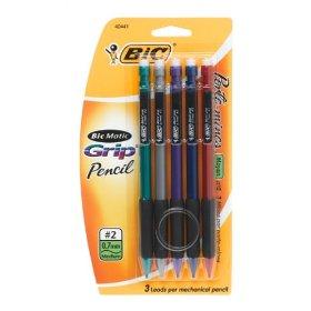 bic-pencils