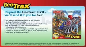 geotrax-dvd
