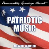 patriotic-songs