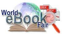 world-ebook-fair