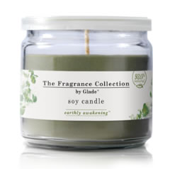 glade-fragrance-collection
