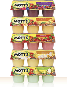motts_fruit_flavored_apple_sauce