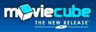 moviecube-logo