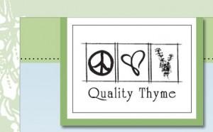 quality-thyme-tea-300x186