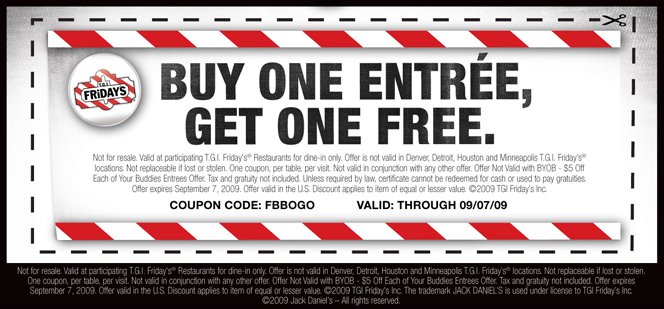 tgi-fridays-coupon