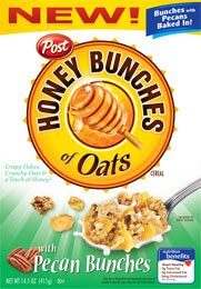 Honey-Bunches-of-Oats-Pecan Bunches