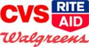 cvs-riteaid-walgreens