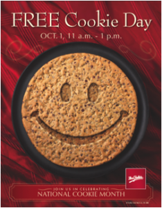 national-cookie-month-free-cookie-day