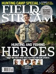 field_and_stream_free