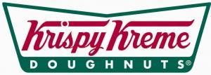 FREE Donut at Krispy Kreme on National Donut Day , free Krispy Kreme Donut on 6/6