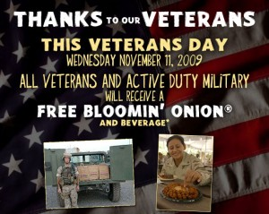 veteransday2009_outback
