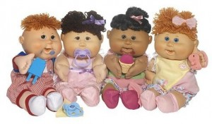 cabbage_patch_kids