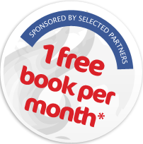 hotprints free book