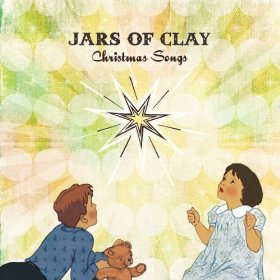 jars of clay christmas