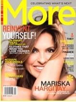 More-Magazine