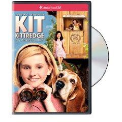 Kit Kitteredge