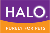 halo pet food