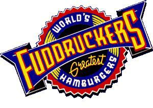 FREE Birthday Stuff: Coupons to Fuddruckers to Celebrate Your Birthday and Anniversary!