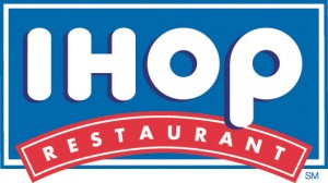FREE Birthday Stuff: FREE Pancakes on your Birthday and MORE at IHOP!