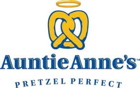 FREE Birthday Stuff: Join Auntie Anne's Pretzel Perks and Get a FREE Pretzel on Your Birthday!
