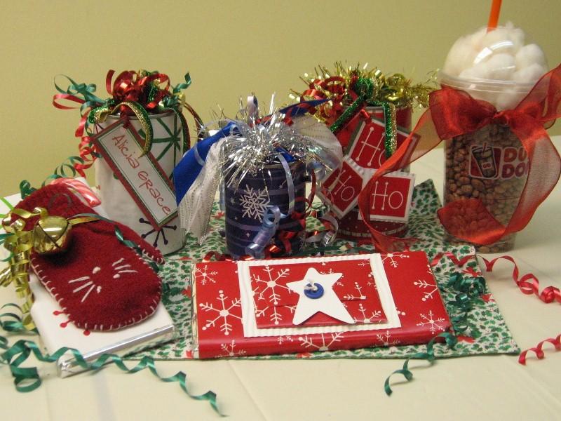 Gift Card Storage 005 (1280x960) (800x600)