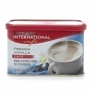 maxwell-house-international-cafe-cafe-style-beverage-mix-french-vanilla-cafe
