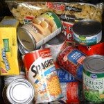 Local Donation Drive for Victims of Alabama Tornado (5/24-5/25)