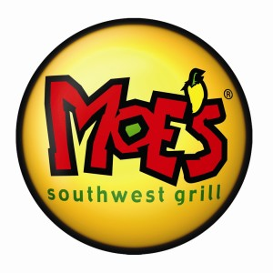 FREE Birthday Stuff: FREE Birthday Burrito From Moe's Southwest Grill!