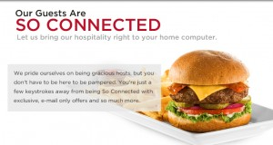 FREE Birthday Stuff: FREE Burger on Your Birthday from Ruby Tuesday!