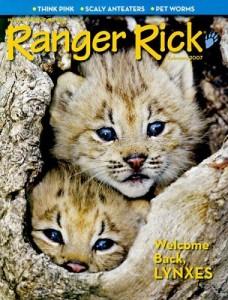Ranger-Rick-7