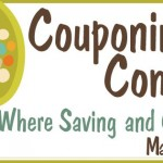 Couponing for Community 2012 is One Month Away!