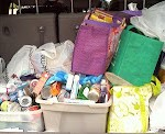 Couponing for Community Guest Post: How YOU Can Organize a Simple Local Donation Drive