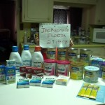 Couponing for Community Kicks Off This Week- How YOU Can Be a Part!