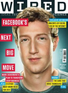 Wired-Jan2012