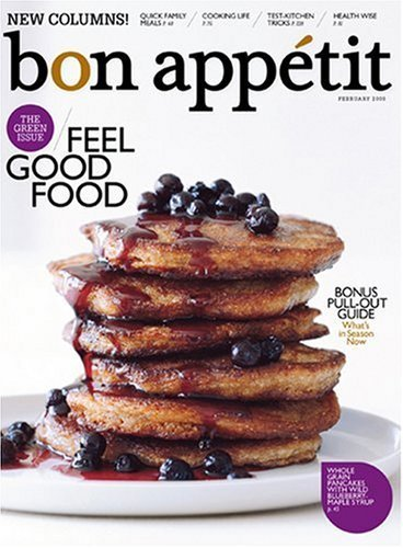 Bon-Appetit-6