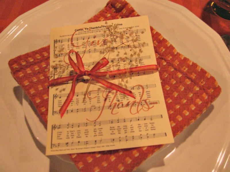 Thanksgiving-Place-Cards-2-016-640x480