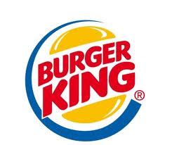burger king whopper coupon